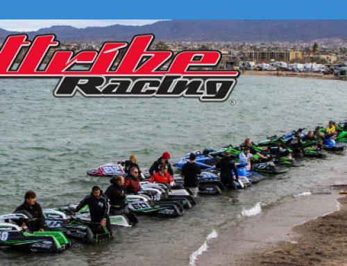 Jettribe Racing Releases Pre Race Report For 15th Annual Mark Hahn 300