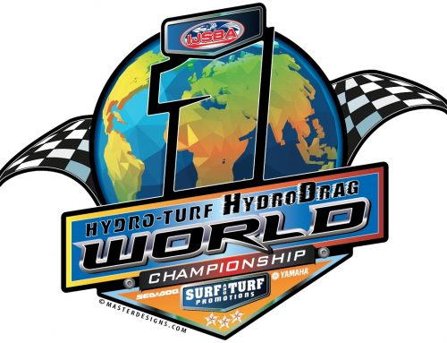 2019 Hydrodrag Nationals Partners With Powerboat Nationals For Three Weekends
