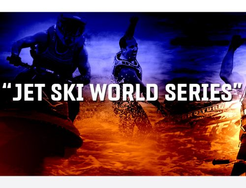 IJSBA And Asian Multisports Offers First World Series