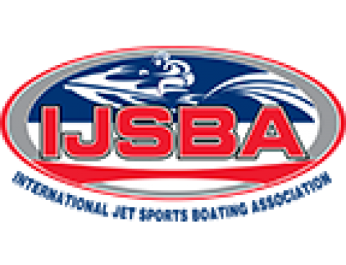 IJSBA Issues End Of Season Reminder On Eligibility Requirements
