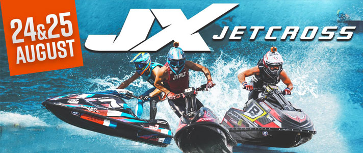 Sport Spec Rules – IJSBA