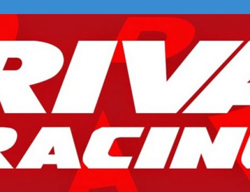 Riva Racing Helps Competitors Flow On The Race Track