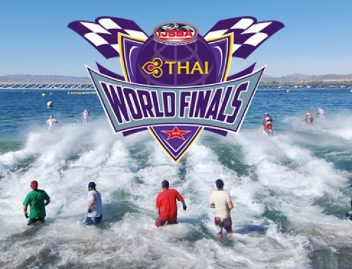 2019 Thai Airways World Finals Results Tues Oct 8