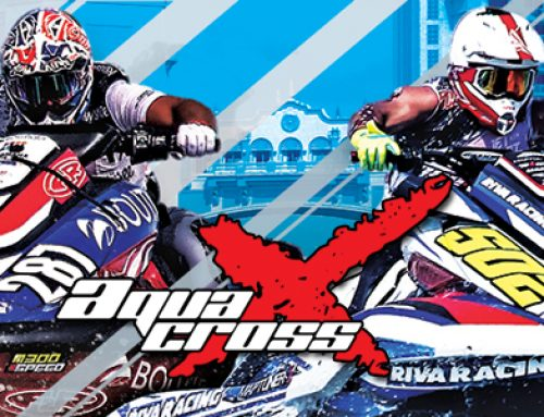 P1 AquaX 2020 Event Calendars