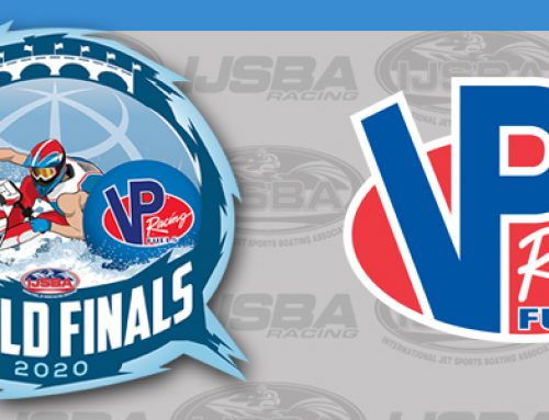 IJSBA Final Update For 2020 VP Racing Fuels World Finals