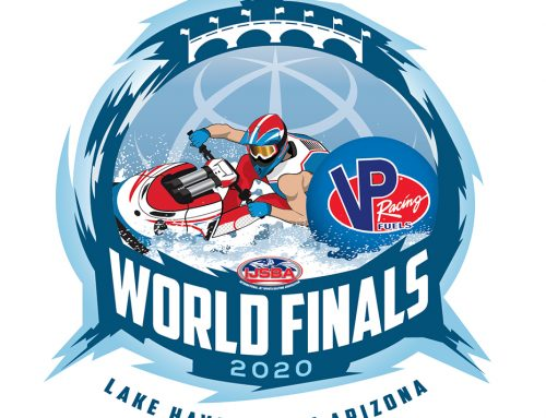 IJSBA Releases 2020 World Finals Scheduling Grid