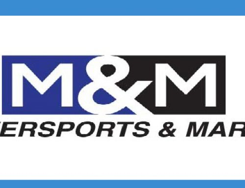 M&M Powersports Updates Database Of Much Needed Parts